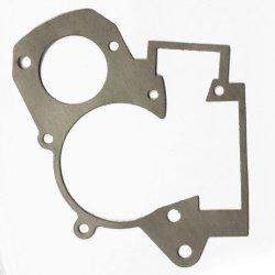 Pièces mini cross Pochette joints moteur mini cross 9.5cv