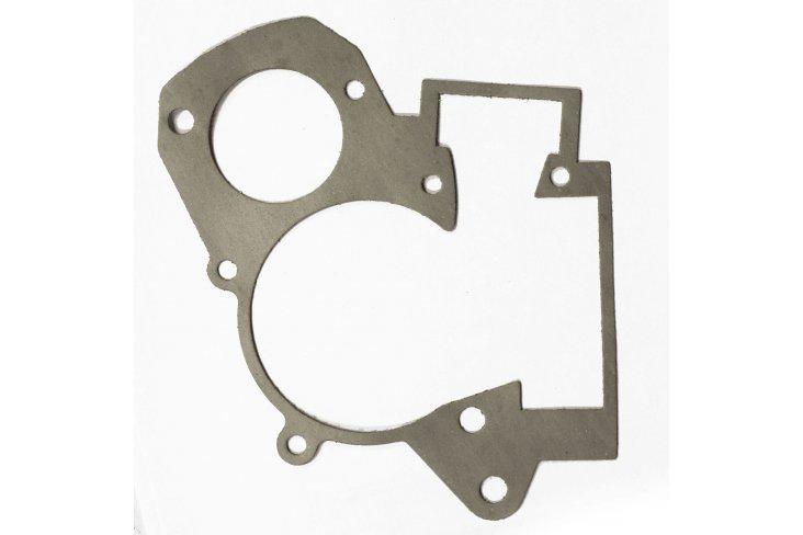 Pochette joints moteur mini cross 9.5cv