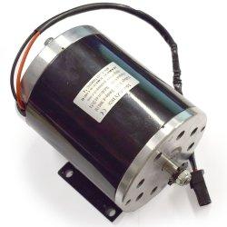 Moteur électrique 800W 36V pocket quad