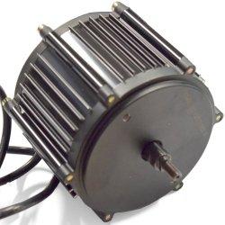 Pièces Kart Moteur électrique 1000W 48V Brushless