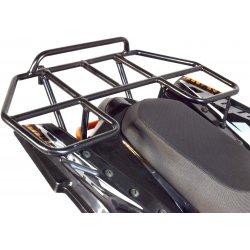Pièces pour machines Kayo Porte bagage quad Kayo Viper et Storm