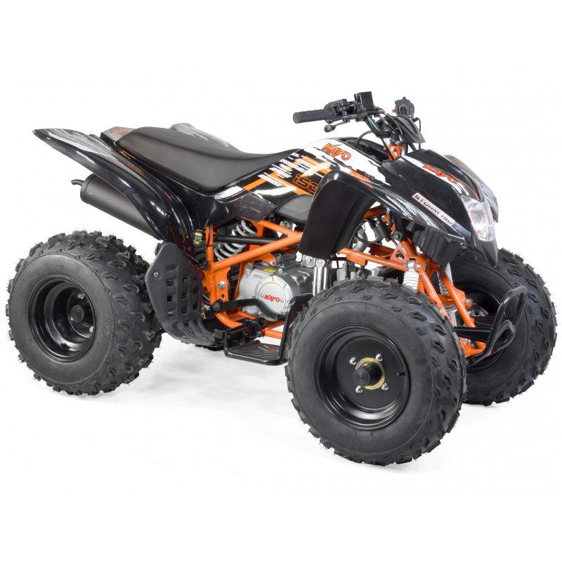 Quad 150cc ado Kayo