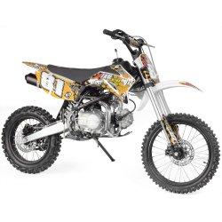 73249a934edfcf Euroimportmoto importateur spécialiste du quad enfant et adulte (50cc à  250cc), dirt et pocket bike, cross 250cc. Moto, scooter, quads électriques.