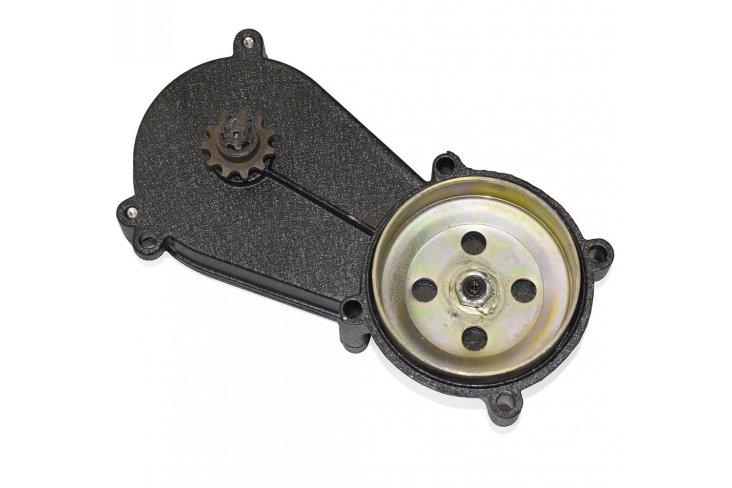 Cloche Embrayage demultiplicateur Pocket Quad