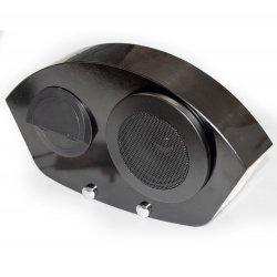 Lit voiture Lit voiture boitier musique Bluetooth
