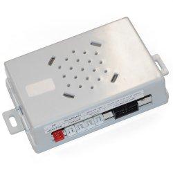 Boitier électronique lit V7 lit V8