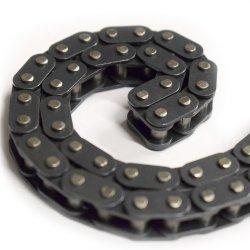 Pièces pocket quad Chaine pocket quad électrique 54,5 cm
