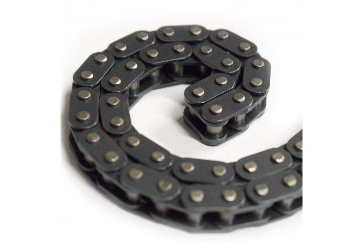 Chaine pocket quad électrique 54,5 cm