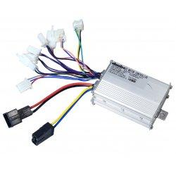 Pièces pocket quad Boitier électronique pocket quad 800W