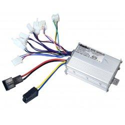 Pièces pocket quad Boitier électronique pocket quad 500W