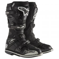 Botte Alpinestar Tech 8