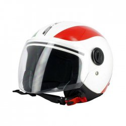 Casques adulte Casque Jet S-Line S740