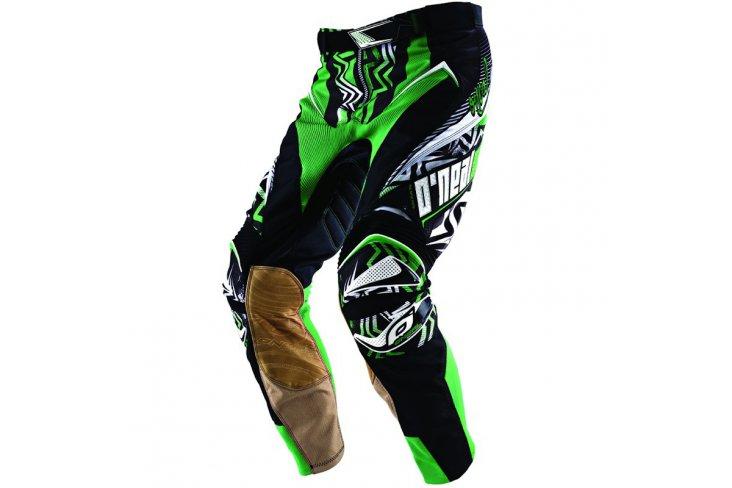 Pantalon Adulte O'neal Hardwear