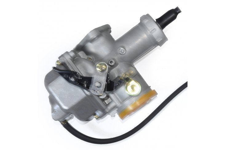 CARBURATEUR DIRT-BIKE 125 cc XTRM