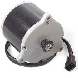 Pièces pocket quad Moteur électrique 1100W Brushless