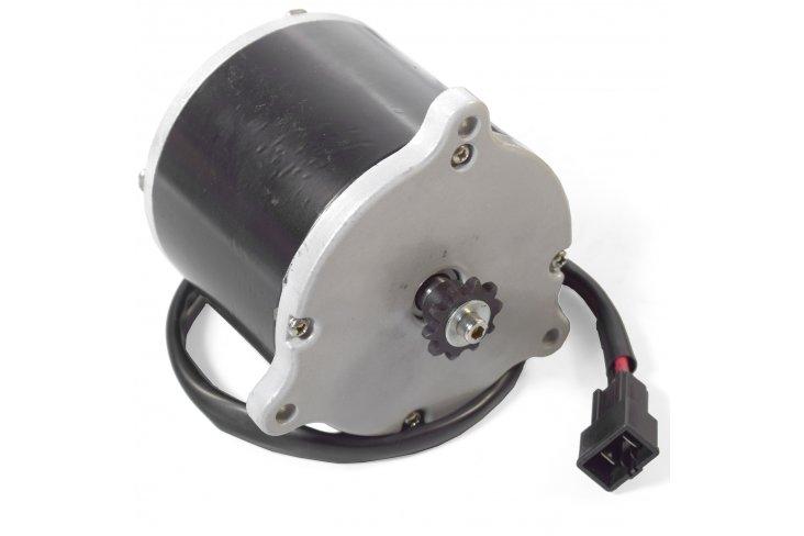 Moteur électrique 1100W Brushless