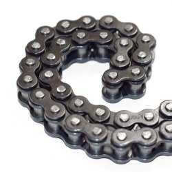 Chain for 48V1300W