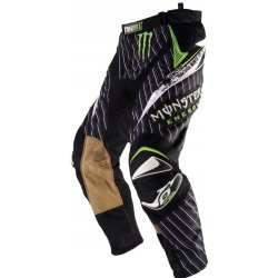 Pantalon Pantalon Adulte O'NEAL HARDWEAR Monster