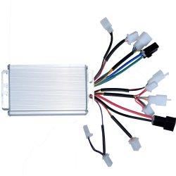 I / Autres éléments Boitier controleur électronique 1300W 48V pocket quad