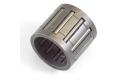 Cylindre + piston complet mini cross 9,5cv
