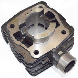 Pièces mini cross  Cylindre + piston complet mini cross 9,5cv