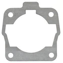 Pièces mini cross Joint de base cylindre 50cc Morini