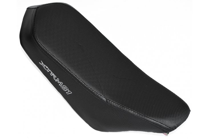 Selle pocket quad LUXE
