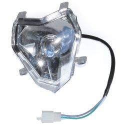Front Lamp 36V
