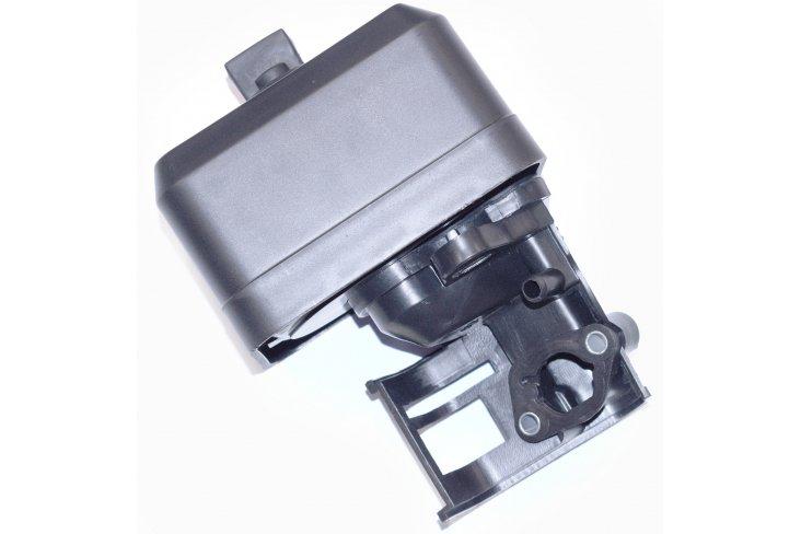 Boitier et filtre à air buggy 200cc