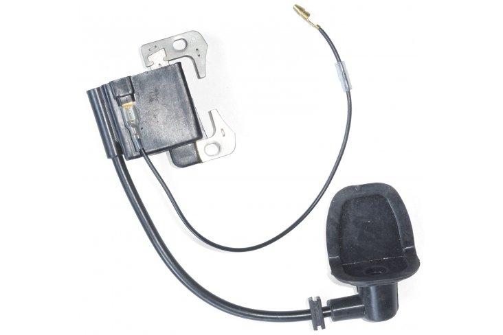 Bobine haute tension moteur pocket