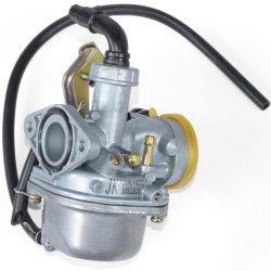 Carburateur quad 110cc PZ19 Kayo