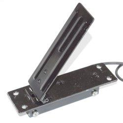 Pièces Kart Pédale accélérateur kart électrique