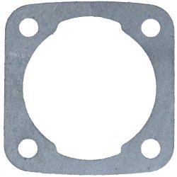 Vues éclatées Joint de base cylindre Pocket