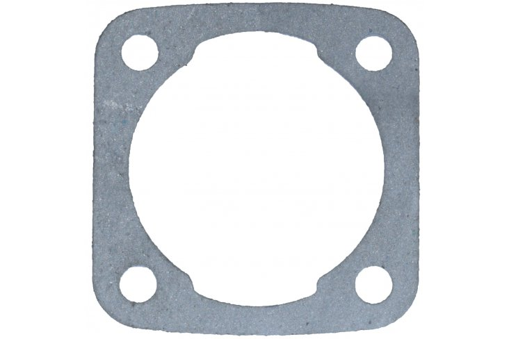 Joint de base cylindre Pocket