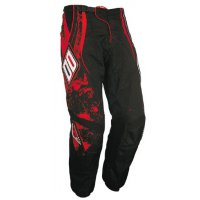 Pantalon cross enfant adulte