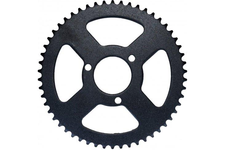 Couronne Pocket bike TF8 54D