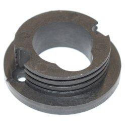 Pièces pocket quad Manchon support filtre à air pocket