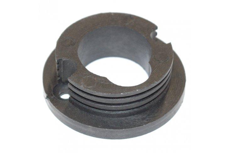 Manchon support filtre à air pocket