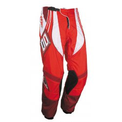 Pantalon enfant Pantalon Enfant Shot Contact