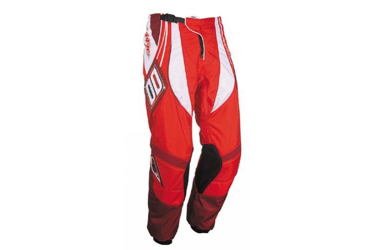Pantalon Enfant Shot Contact