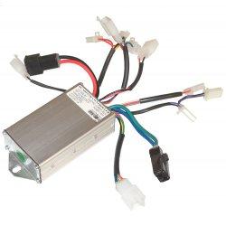 I / Autres éléments Boitier controleur électronique 1100W 36V quad