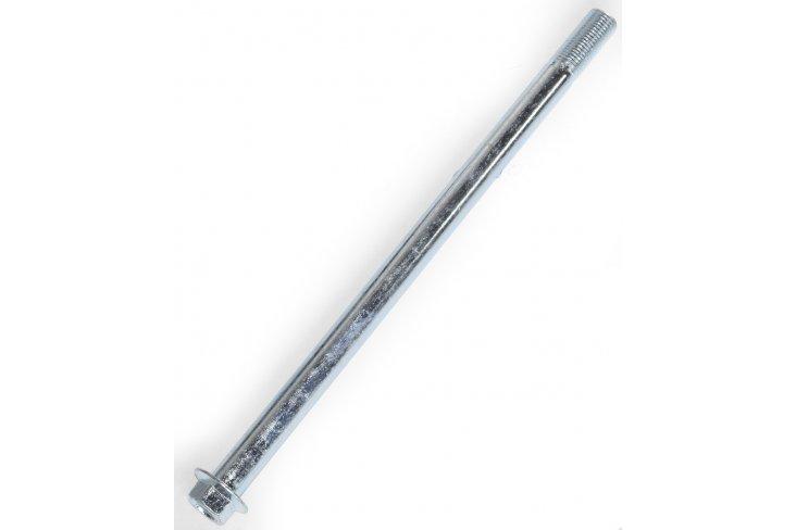 Axe de bras oscillant 12X125 230mm