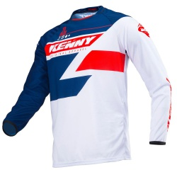 Maillots Cross Enfant MAILLOT ENFANT KENNY TRACK 2019