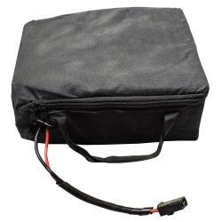 Pièces pocket quad Pack batterie 36V pocket quad
