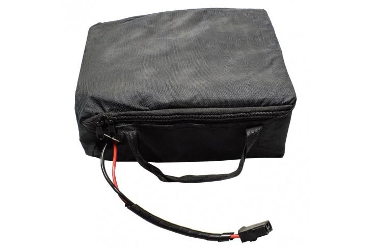 Pack batterie 36V pocket quad