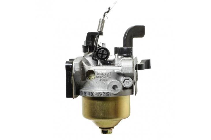 Carburateur kart 80cc 4T