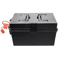 Pièces Kart Pack batterie kart 48V 20Ah