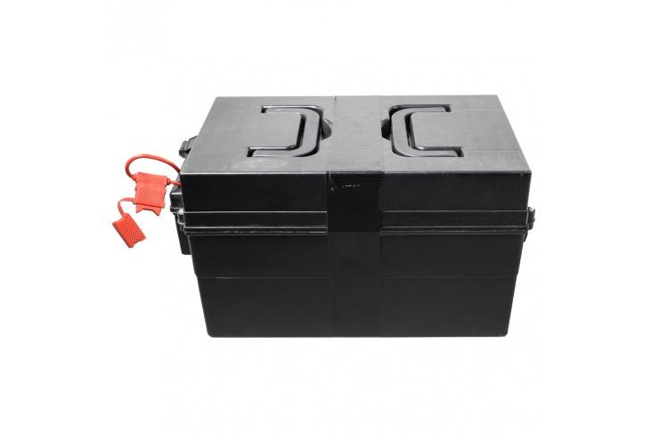 Pack batterie kart 48V 20Ah
