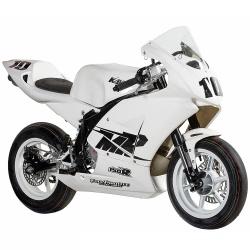 Moto KAYO MINIGP 150cc ado adulte - KAYO MR150