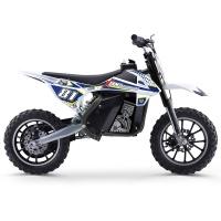 Moto Cross Dirt Bike Pocket Bike Enfants Enfant Ado